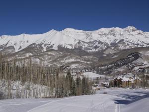 TBD Palmyra Drive, Mountain Village, CO 81435