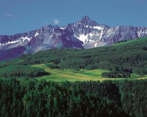 960 WILSON Way Telluride CO 81435