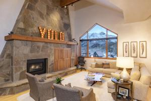 133 Lost Creek Lane, Mountain Village, CO 81435
