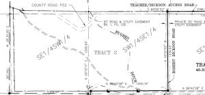 tbd County Road P52 Placerville CO 81430