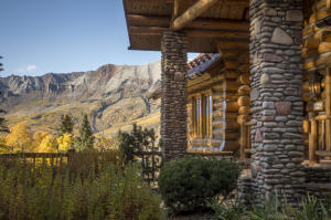 151 Benchmark Drive, Mountain Village, CO 81435