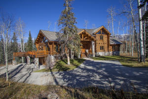 Property for sale at 100 Stevens Drive, Mountain Village,  Colorado 81435
