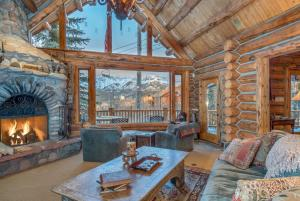 127 Hang Glider Drive, Mountain Village, CO 81435