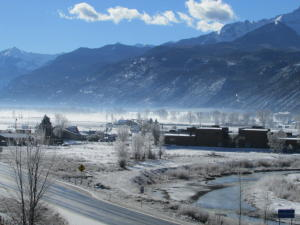 Property for sale at TBD Highway 550, Ridgway,  Colorado 81432