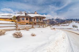 Property for sale at 106 Singletree, Mountain Village,  Colorado 81435