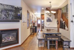 536 W Pacific Avenue Telluride CO 81435