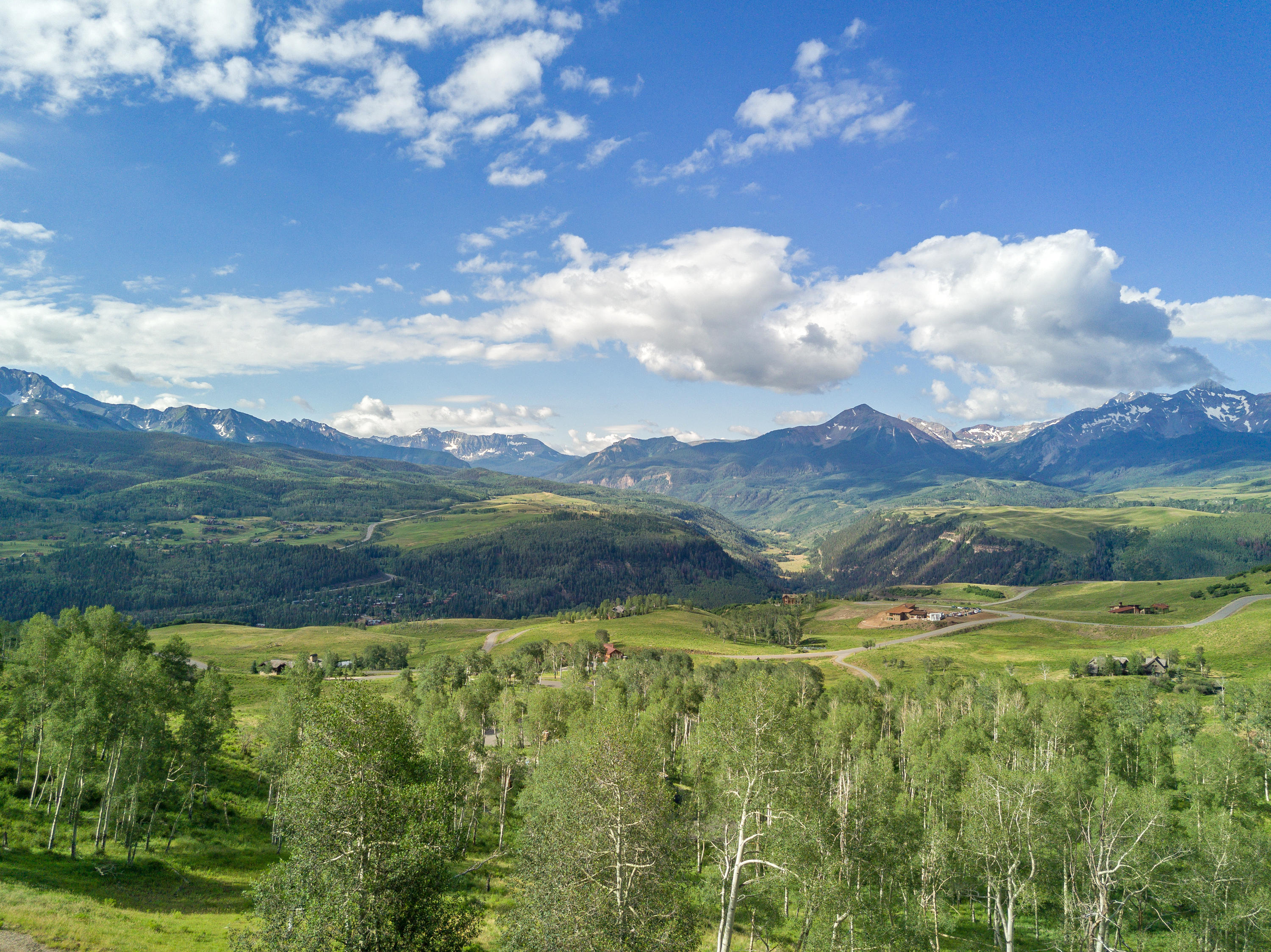 309 Basque Road Telluride CO 81435