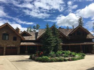 137 Sundance Lane Mountain Village CO 81435