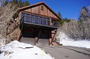 167 Hillside Lane Telluride CO 81435