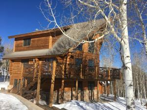 Property for sale at 2850 Aspen Drive, Ridgway,  Colorado 81432