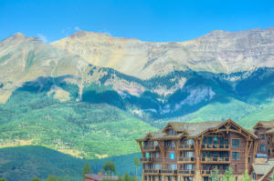 136 Country Club Dr - Unit 625 Drive Mountain Village CO 81435
