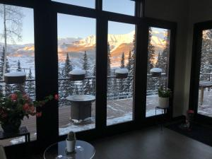 65 Canyon View Circle Telluride CO 81435