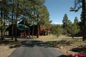 Property for sale at 318 Marmot Drive, Ridgway,  Colorado 81432