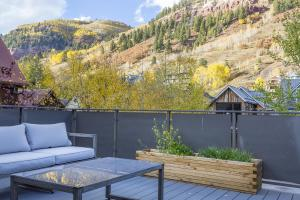 565 E Colorado Avenue Telluride CO 81435