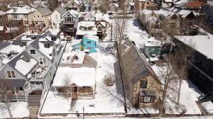 Property for sale at 425 W Pacific Avenue, Telluride,  CO 81435