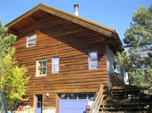 Property for sale at 50 Camino San Juan, Ridgway,  Colorado 81432