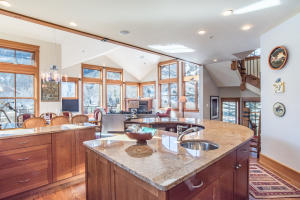 120 TOMBOY Road Telluride CO 81435