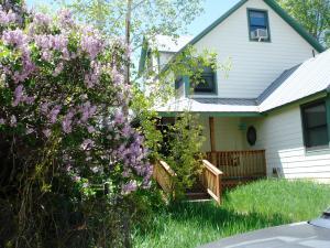 Property for sale at 1340 Naturita Street, Norwood,  Colorado 81423