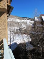 620 Mountain Village Boulevard Mountain Village CO 81435