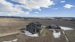 Property for sale at 310 40Aa Road, Norwood,  Colorado 81423