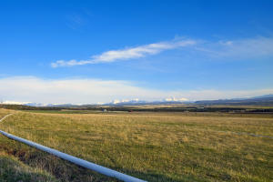 Property for sale at TBD County Rd 44Z North, Norwood,  Colorado 81423