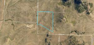 Lot 1B Kestrel Drive Placerville CO 81430