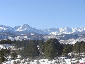 Property for sale at TBD Quarter Horse Drive, Ridgway,  Colorado 81432