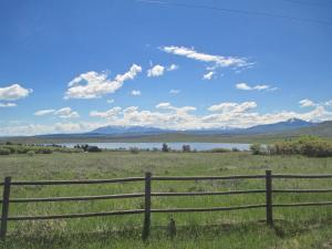 Property for sale at Lot 8 S44 Road, Norwood,  Colorado 81423