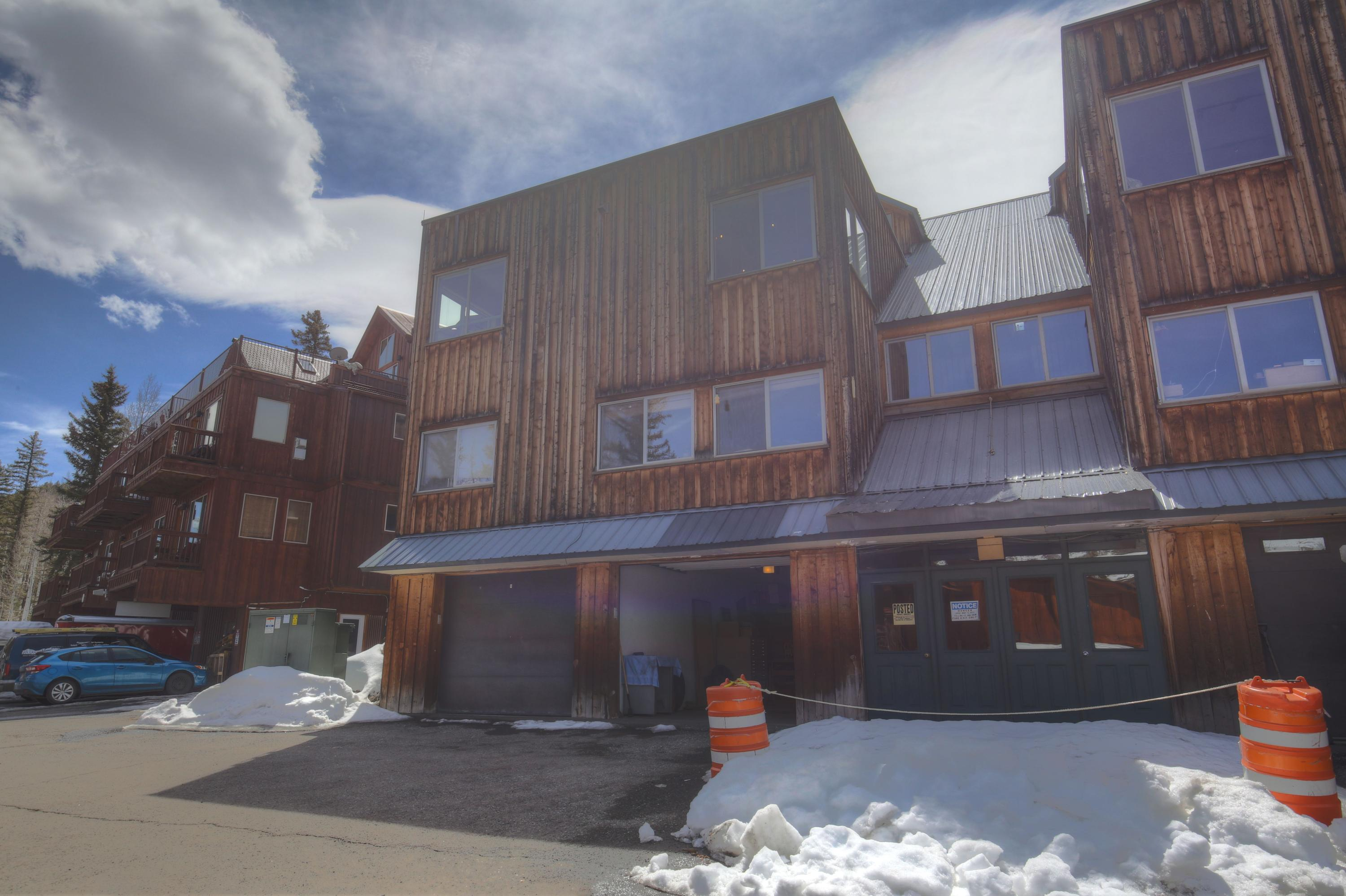 307 Society Drive Telluride CO 81435