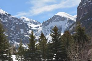 Property for sale at TBD Primrose Lane, Telluride,  Colorado 81435