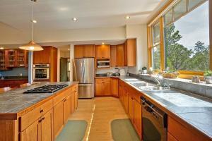 32 Woodchuck Place Ridgway CO 81432