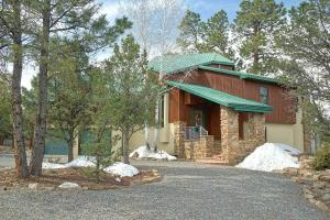 Property for sale at 32 Woodchuck Place, Ridgway,  Colorado 81432