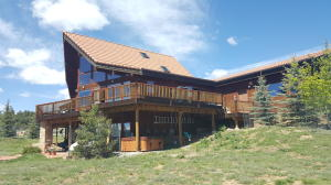 Property for sale at 140 St Jerome Road, Ridgway,  Colorado 81432