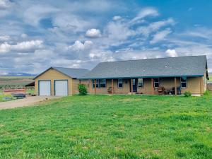 Property for sale at 33727 Hwy 145, Redvale,  Colorado 81431