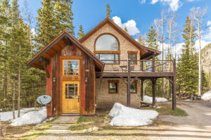 Property for sale at 33 Beeslack Lane, Ophir,  Colorado 81426