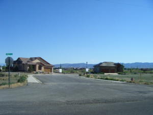 2132 ODELLE Montrose CO 81401