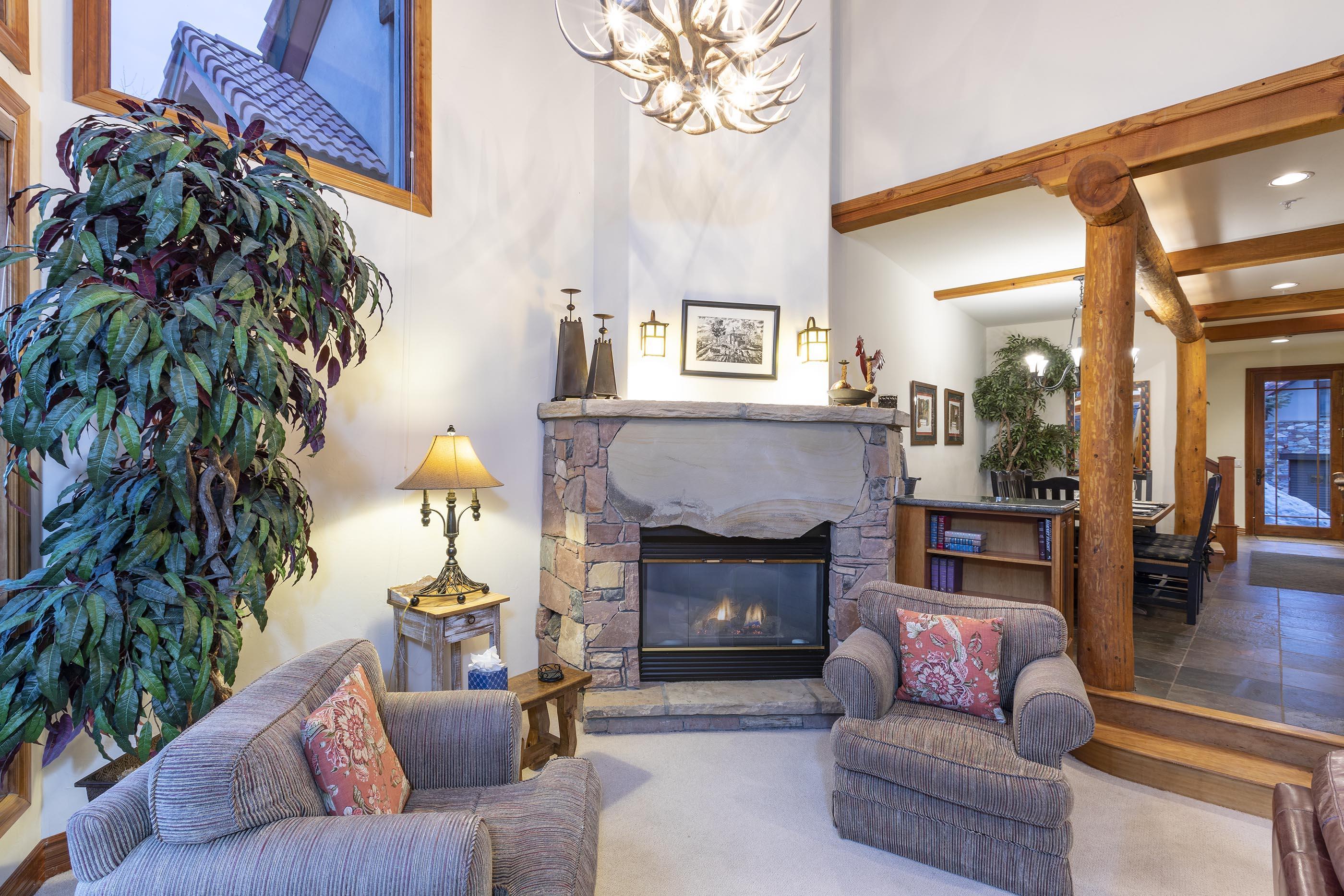 120 Vischer, Pine Meadows #137 Drive Mountain Village CO 81435