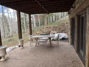 174 Wapiti Road Telluride CO 81435