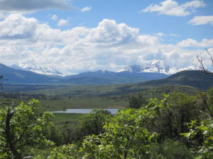 Property for sale at Lot 29 North Gurley Lake Drive, Norwood,  Colorado 81423