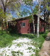 1323 County Road W35 Norwood CO 81423