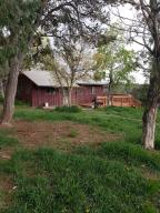 Property for sale at 1323 County Road W35, Norwood,  Colorado 81423