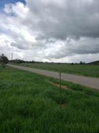 Lot 11 County Road W35 Norwood CO 81423