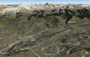 TBD Adams Ranch Road Mountain Village CO 81435