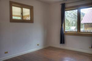 212 Granite Avenue Ophir CO 81426
