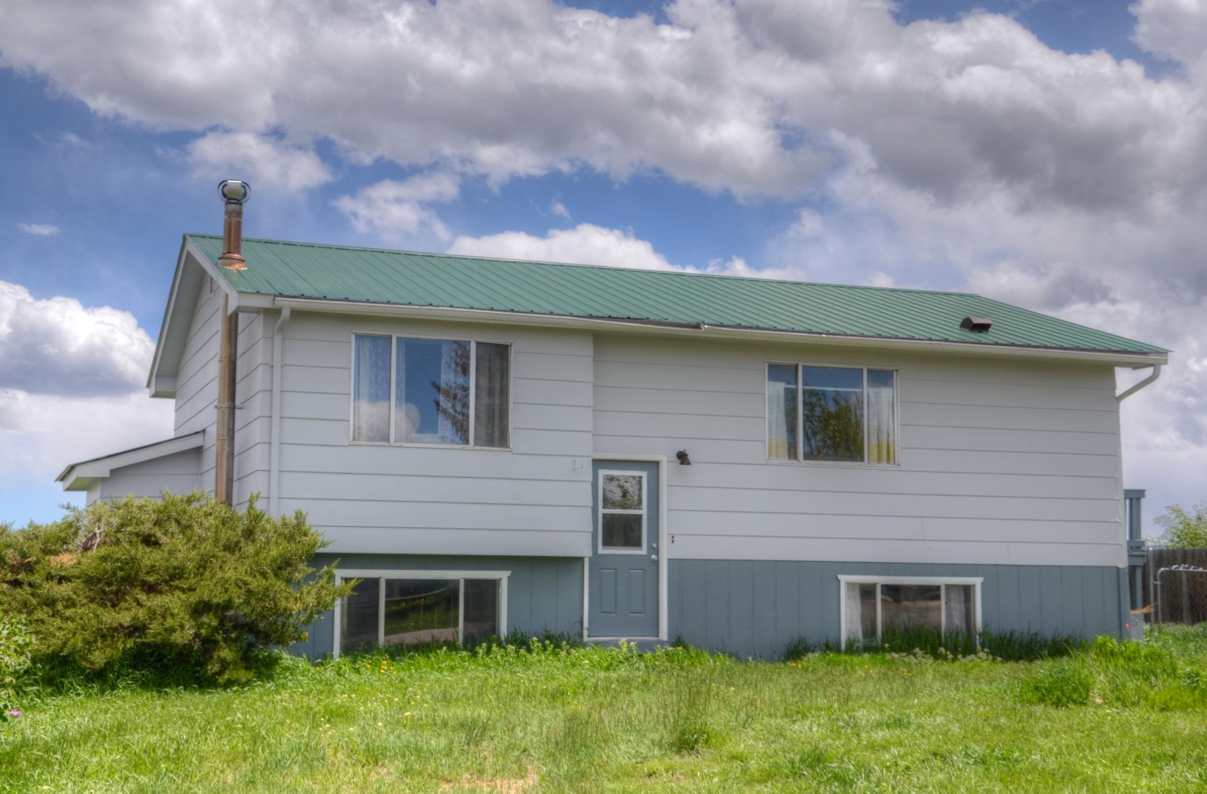 1465 Pine Street Norwood CO 81423