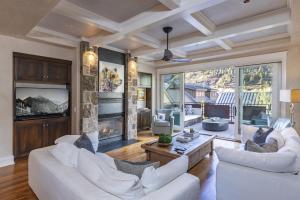 Property for sale at 398 S Davis Street Unit: S1A, Telluride,  Colorado 81435