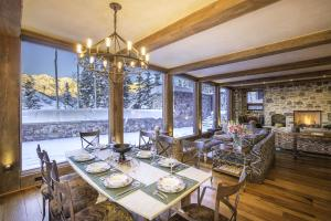 Property for sale at 145 Sunny Ridge Place Unit: B101, Mountain Village,  CO 81435