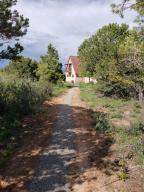 751 Mountain View Lane Norwood CO 81423