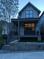 Property for sale at 215 N Fir Street, Telluride,  CO 81435