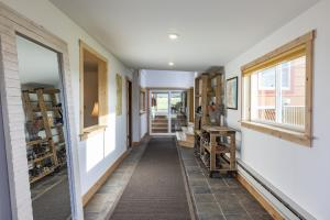 1700 Pearl Street Norwood CO 81423
